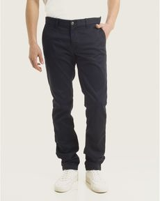 PANTALON NAVY TOGS SLIM