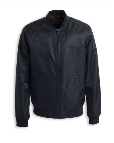 BLOUSON NAVY TED NYLON