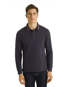 POLO NAVY FOOLONG