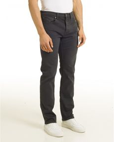 DENIM GRIS ANTHRACITE KANE STRAIGHT