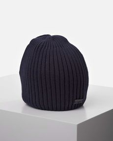 BONNETS NAVY QUITMAN