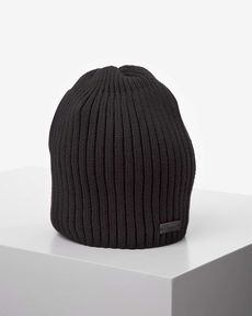 BONNETS NOIR QUITMAN