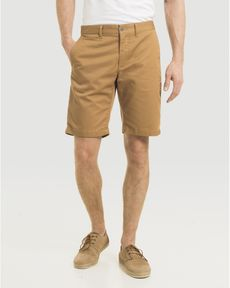 BERMUDA SABLE TOGS STRAIGHT SHORT