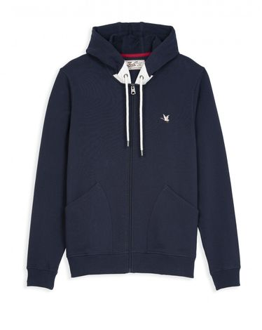SWEAT NAVY GS TOGS