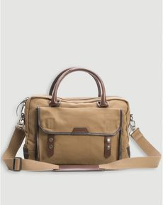 CARTABLE SABLE DRIVY