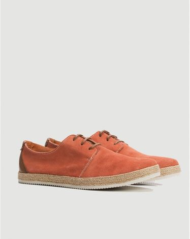 CHAUSSURE ROSE PARROT FRESH