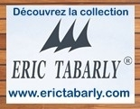 COLLECTION ERIC TABARLY