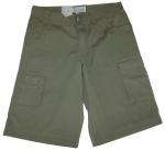 SHORT 15&13 REF. ROADER Taupe