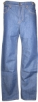JEANS HOMME REF. LAM