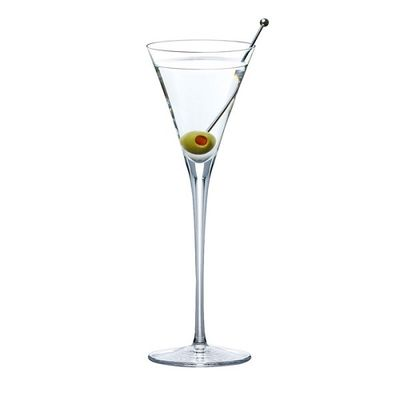 Toyo Sasaki Cocktail Glass 13cl