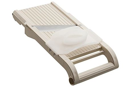 Benriner Super Standard Vegetable Slicer