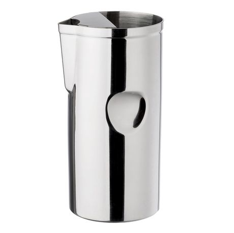 Mr Slim Water Pot 70cl