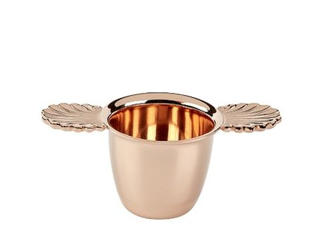 Measure Wadasuke Shell Rose Gold 50ml