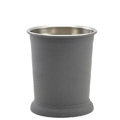 Julep Cup Iron Effect 135oz Cocktail7