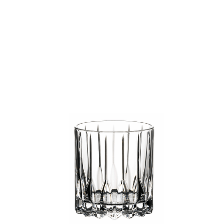 Neat Glass 17.4cl
