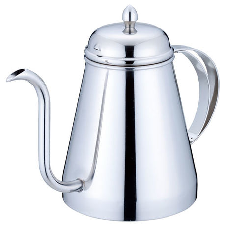 Coffee Drip Pot Yukiwa 1 Liter