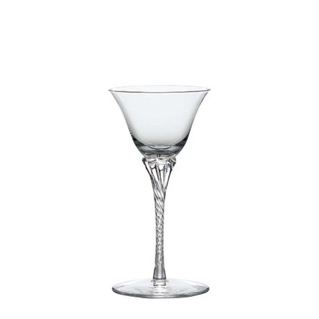 Toyo Sasaki Cocktail Glass 12cl