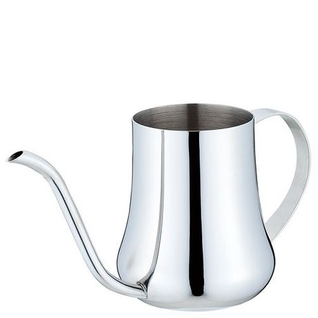Coffee Drip Pot Pear Yukiwa 29cl