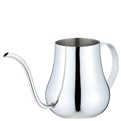 Coffee Drip Pot Pear Yukiwa 50cl