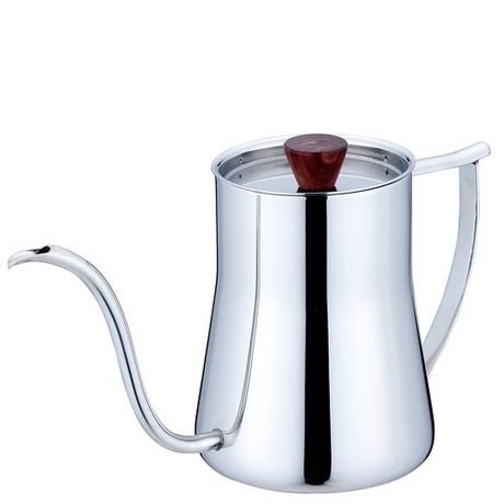Coffee Drip Pot Yukiwa 60cl