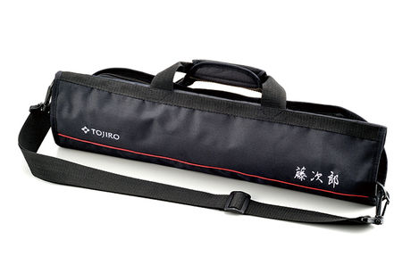 Knife Bag Tojiro