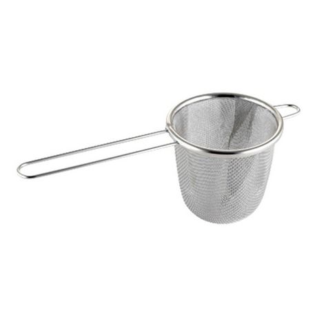 Japanese Fine Strainer Straight