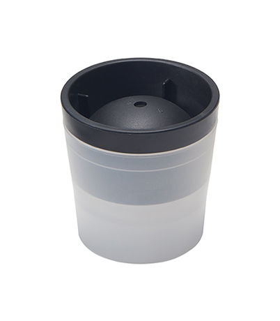 Ice Ball Maker Black 60mm Like-It