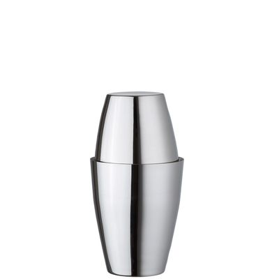 Boston Shaker Wadasuke 40cl