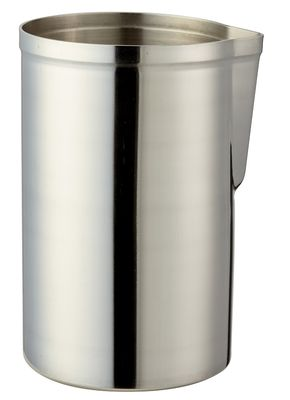 Mr Slim Mixing Cup 58cl