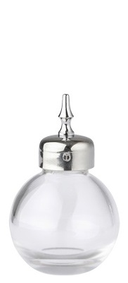 Bitter Bottle Sphere 3.5cl