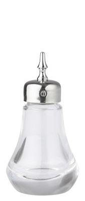 Bitter Bottle Bell 2cl