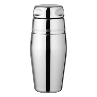 Wadasuke Cocktail Shaker 70cl