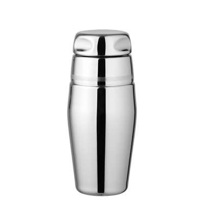 Wadasuke Cocktail Shaker 48cl