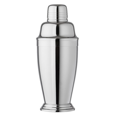 Wadasuke Cocktail Shaker 57cl