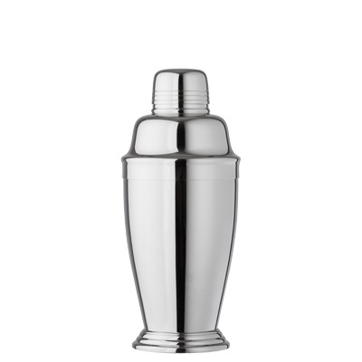 Wadasuke Cocktail Shaker 34cl