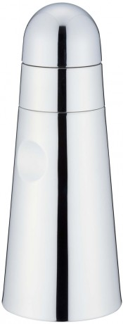 Shaker Cocktail Grande Yukiwa 54cl