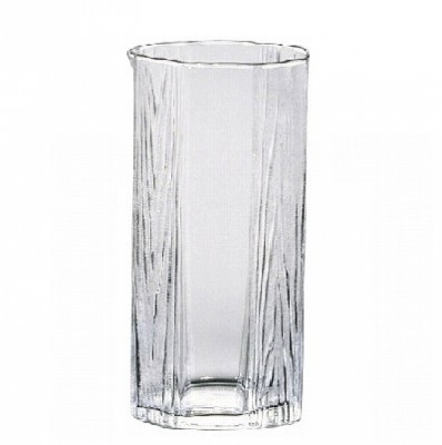 TSG Mixing Glass Swedish Wood 650ml