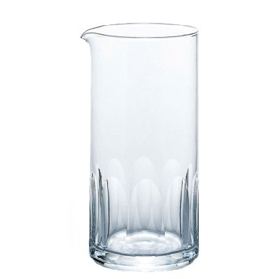 TSG Mixing Glass Laut 710ml