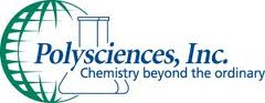 Polysciences, Inc. - Chemisty beyond the ordinary