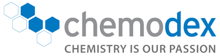Chemodex - Chemistry is our passion