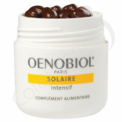 Oenobiol Solaire Intensif