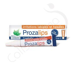 Prozalips Baume - 5 ml