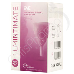 Eve Cup Large - 1 coupe menstruelle