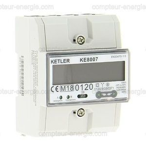 Releve compteur lectrique edf cheap img with releve for Edf relever son compteur