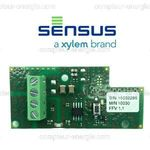 Carte communication Modbus Compteur Sensus PolluStat