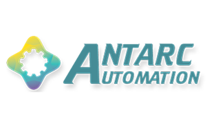 ANTARC-AUTOMATION.png