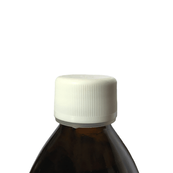 Screw Cap for 500 ml bottle