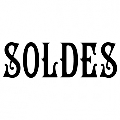 sticker soldes SO006