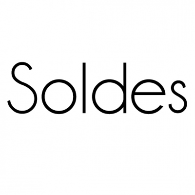 sticker soldes SO001