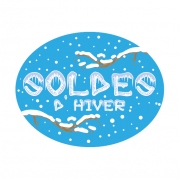 sticker soldes SO011